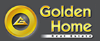 GoldenHome Real Estate